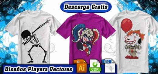 Diseños Playeras It Snoopy Harley quinn