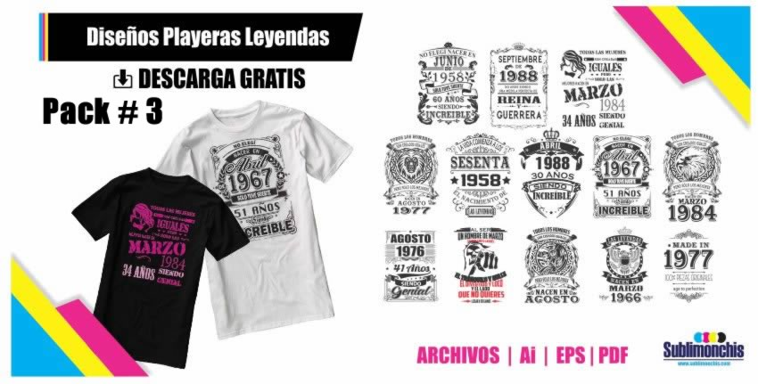 1899966dea971 Descarga vectores gratis !! Vectores corel draw